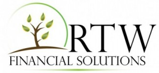 RTW Financial Solutions